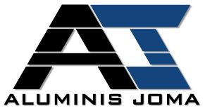 Aluminis Joma